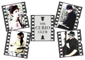 The Curio Club