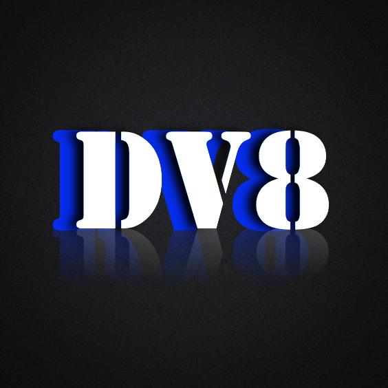 Christchurch covers band DV8